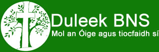 Duleek Boys National School